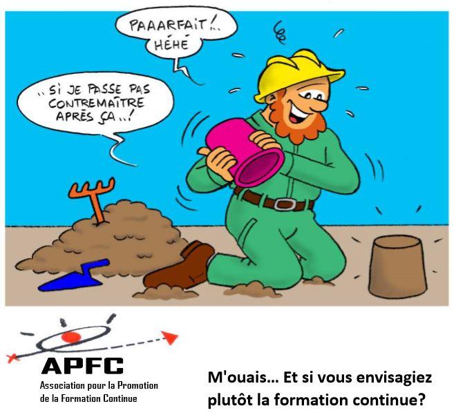 apfc-gag-1