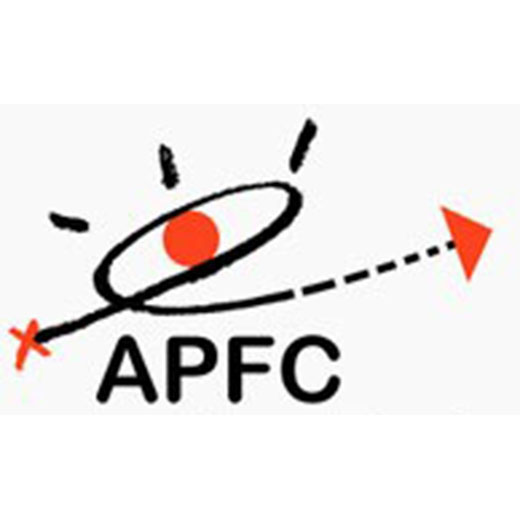 icone-apfc