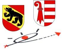 logo_berne_jura