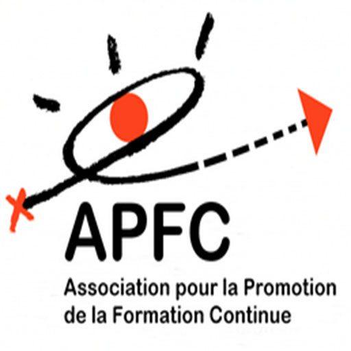 cropped-logo-apfc-Favicon.jpg