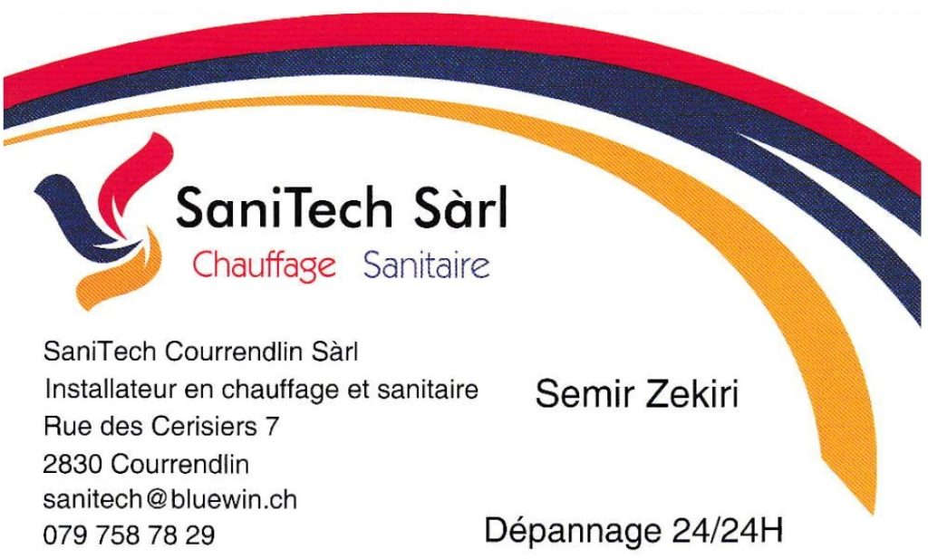 SaniTech(2)