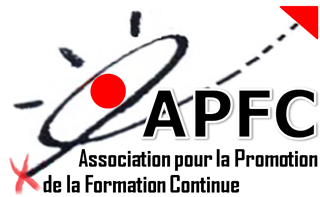 logo apfc new